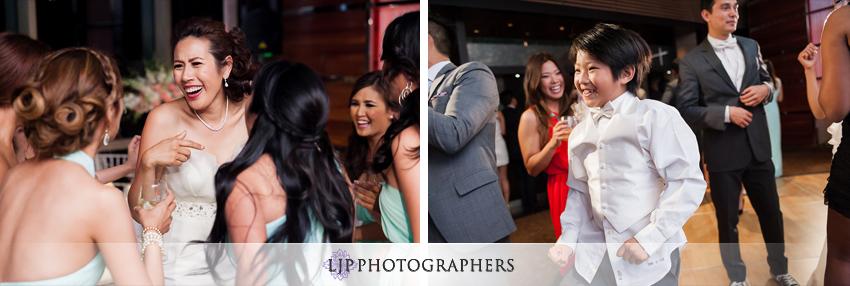 28-the-m-resort-las-vegas-wedding-photographer