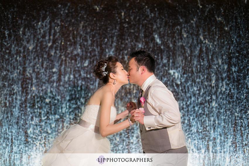 28-the-westin-south-coast-plaza-wedding-photographer