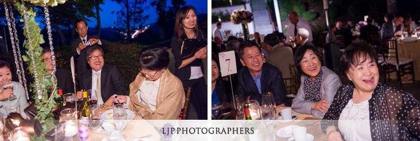 29-mountain-gate-country-club-wedding-photographer-wedding-rings