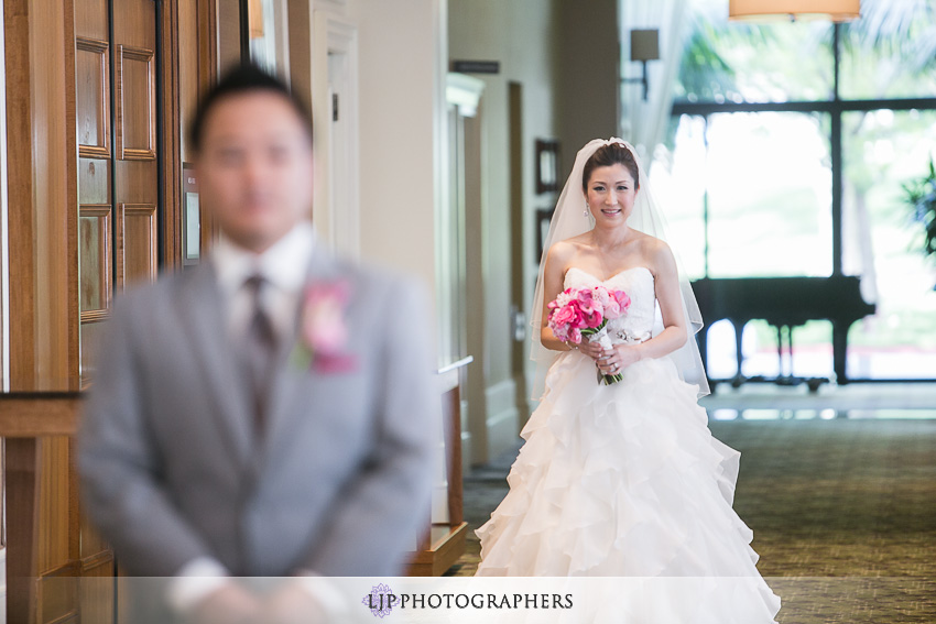 29-the-westin-south-coast-plaza-wedding-photographer