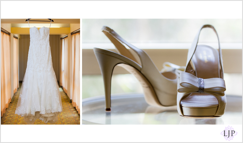 01-beach-wedding-photographer-wedding-decor