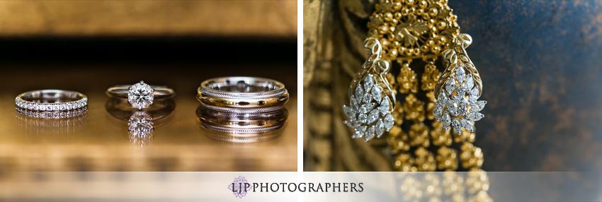 01-hyatt-aviara-san-diego-wedding-photographer-wedding-rings