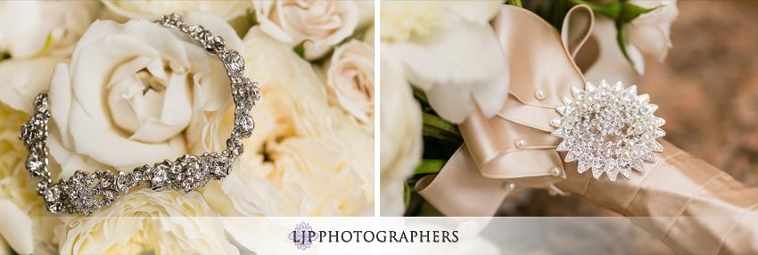 01-la-valencia-la-jolla-wedding-photographer