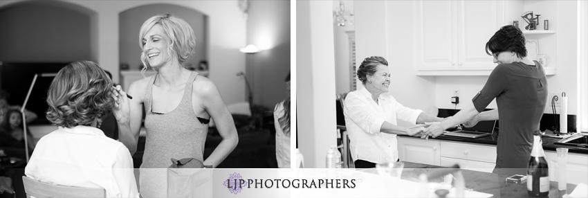 01-pasadena-wedding-photographer-wedding-shoes