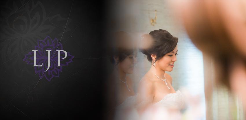 01-summit-house-fullerton-wedding-photographer-wedding-bouquet