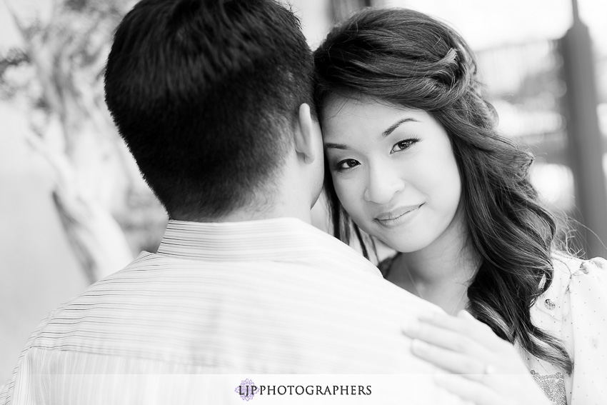 02-airforce-engagement-photography