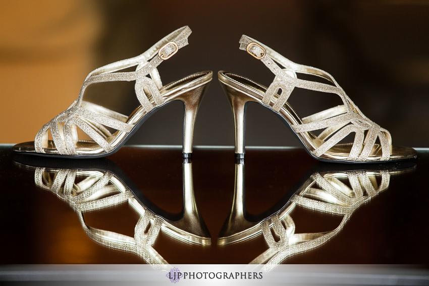 02-hyatt-aviara-san-diego-wedding-photographer-wedding-rings