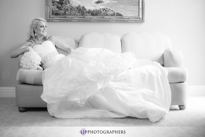 02-la-valencia-la-jolla-wedding-photographer