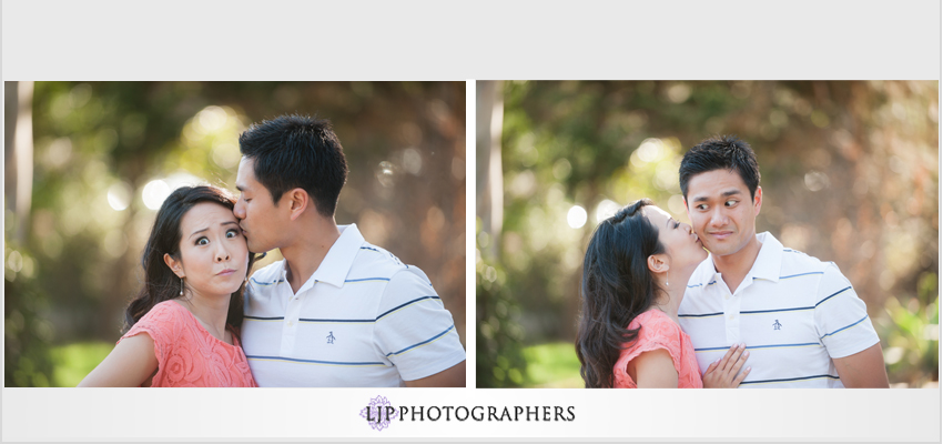 02-romantic-engagement-photos