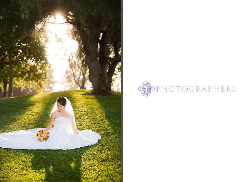 02-summit-house-fullerton-wedding-photographer-wedding-bouquet