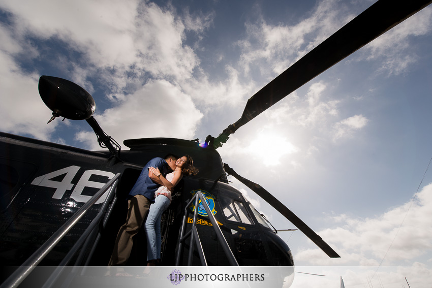 03-ND-military-engagement-photography-san-diego