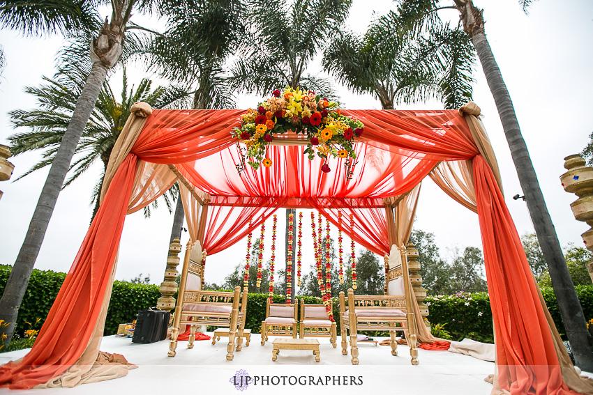 03-hyatt-aviara-san-diego-wedding-photographer-wedding-rings