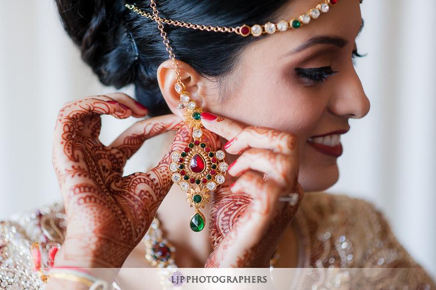 03-hyatt-huntington-beach-indian-wedding-photographer-mandap