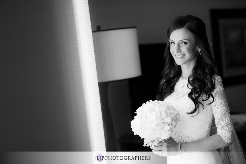 03-hyatt-huntington-beach-wedding-photographer