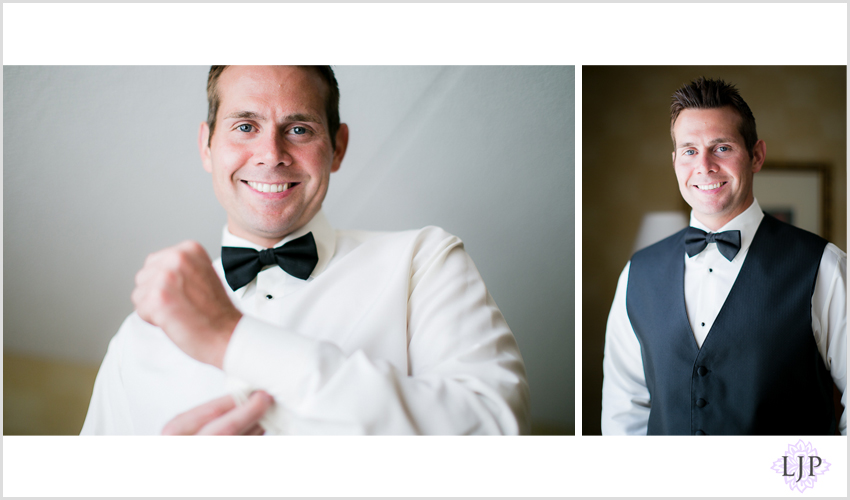 04-beach-wedding-photographer-groom-getting-ready
