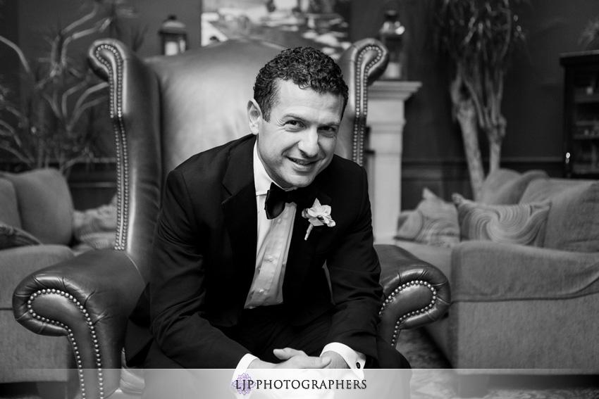 04-hyatt-huntington-beach-wedding-photographer