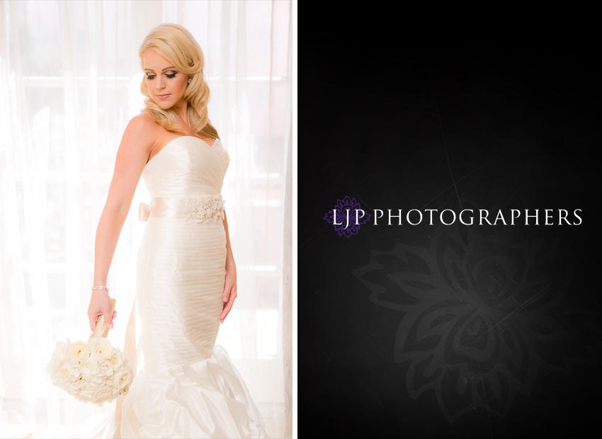 04-la-valencia-la-jolla-wedding-photographer