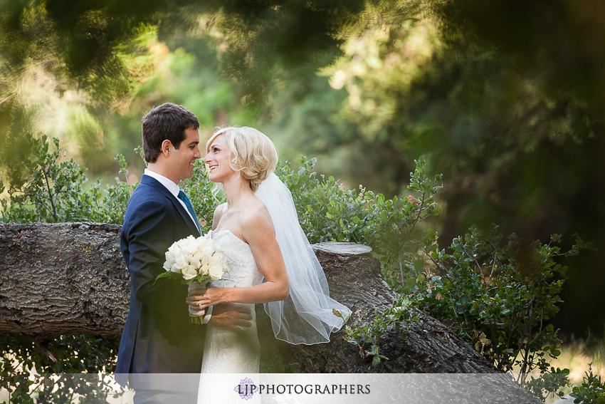 04-pasadena-wedding-photographer-wedding-shoes