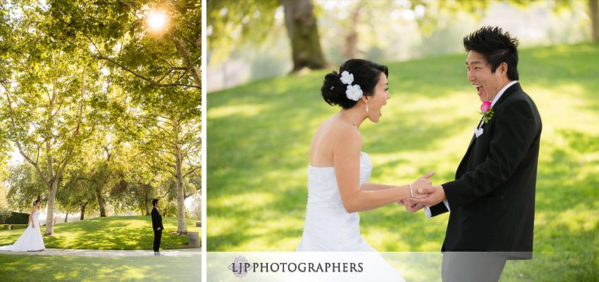 04-summit-house-fullerton-wedding-photographer-wedding-bouquet