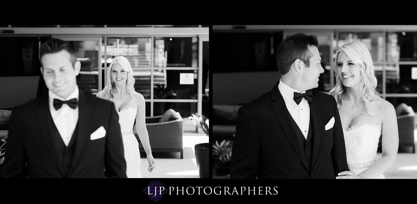 05-beach-wedding-photographer-first-look