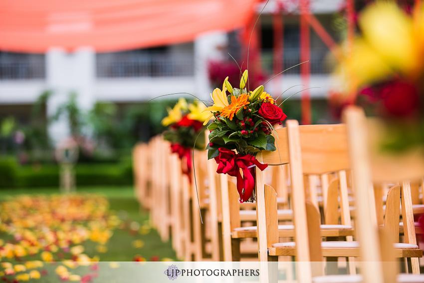 05-hyatt-aviara-san-diego-wedding-photographer-wedding-rings