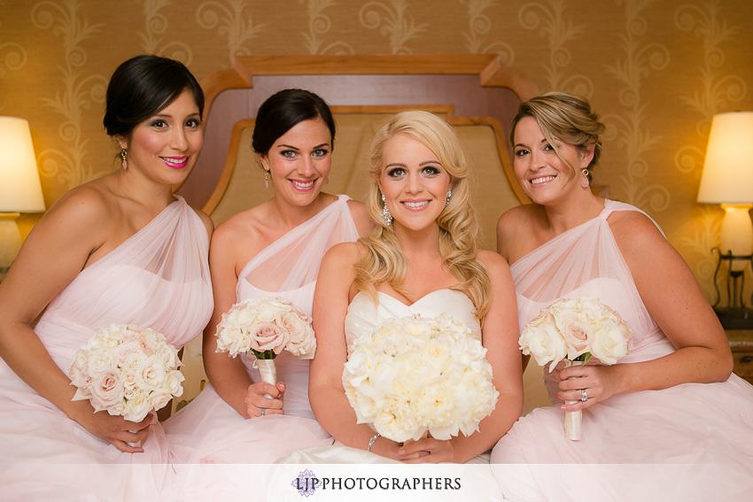 05-la-valencia-la-jolla-wedding-photographer