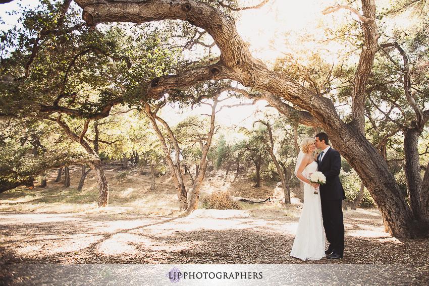 05-pasadena-wedding-photographer-wedding-shoes