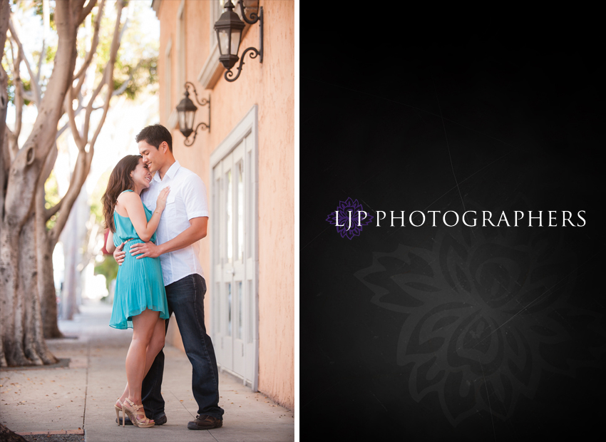 05-romantic-engagement-photos
