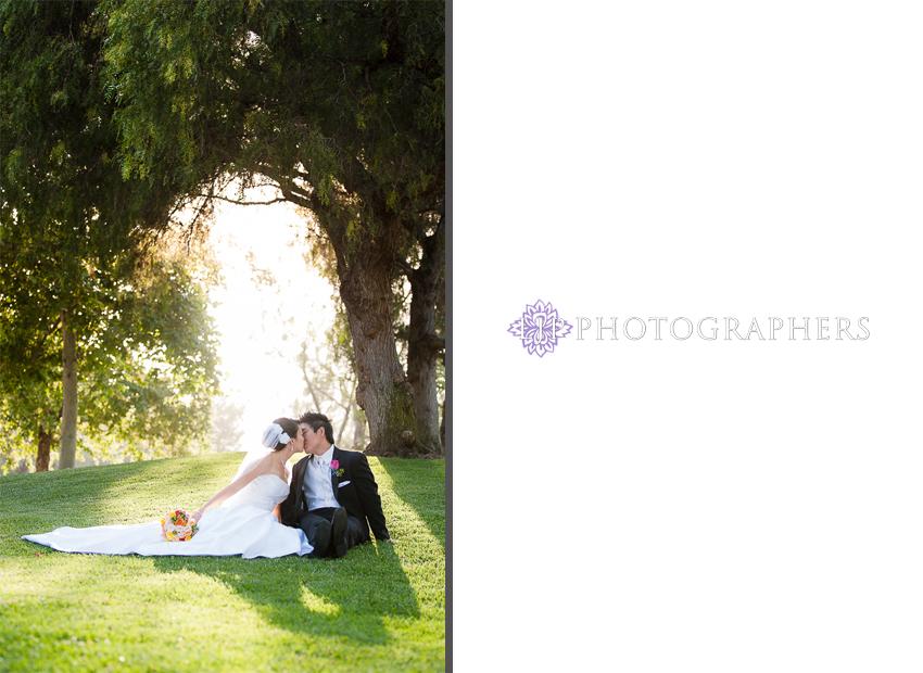 05-summit-house-fullerton-wedding-photographer-wedding-bouquet