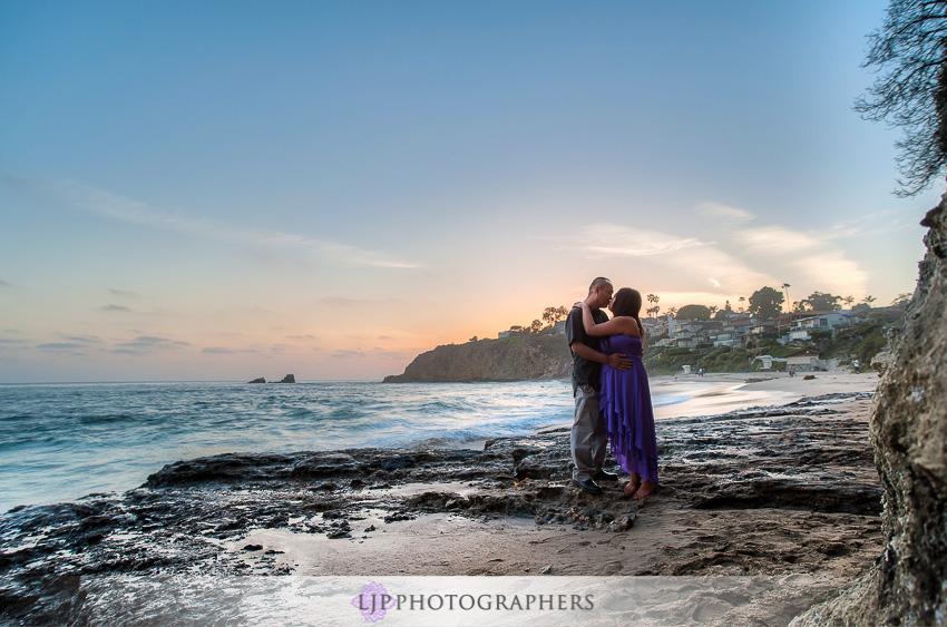 05-sunset-engagement-photos