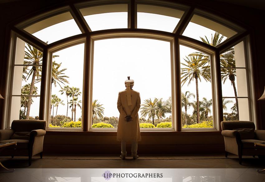 06-hyatt-aviara-san-diego-wedding-photographer-wedding-rings
