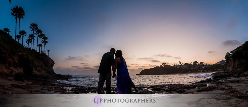 06-sunset-engagement-photos