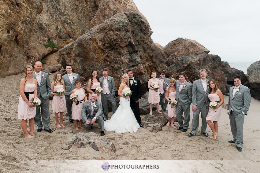 07-beach-wedding-photographer-wedding-party