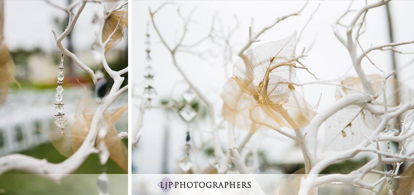 07-hyatt-huntington-beach-wedding-photographer