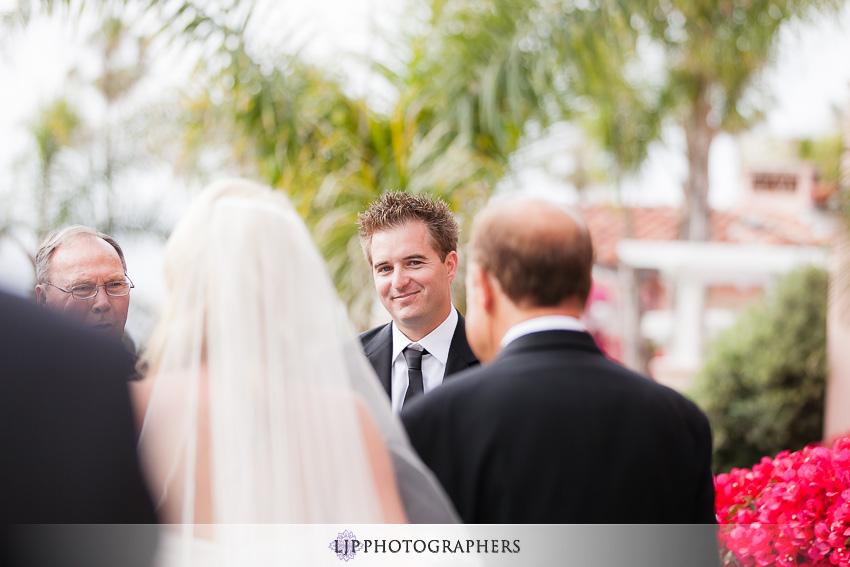 07-la-valencia-la-jolla-wedding-photographer