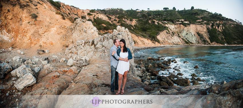 07-palos-verdes-engagement-photos