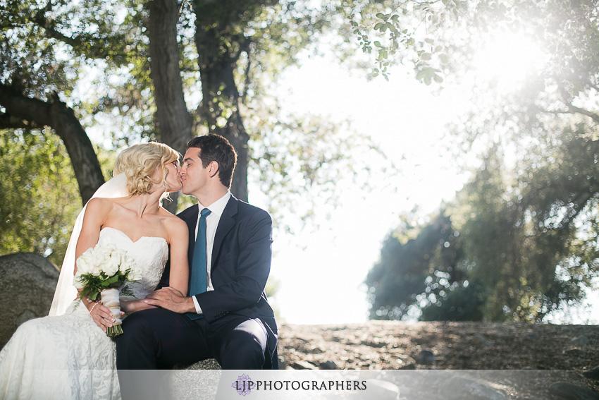 07-pasadena-wedding-photographer-wedding-shoes