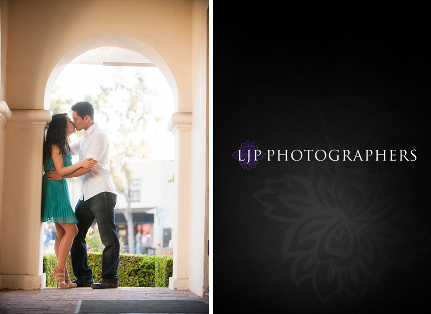 07-romantic-engagement-photos
