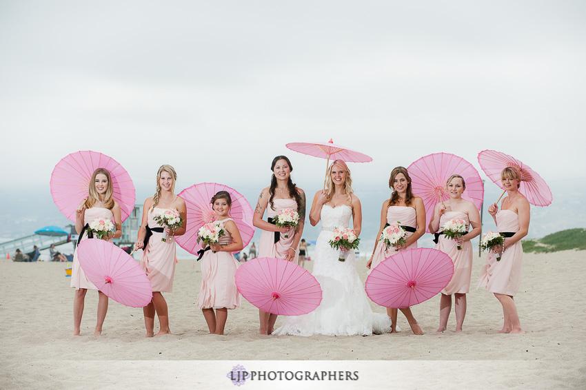 08-beach-wedding-photographer-bridesmaids