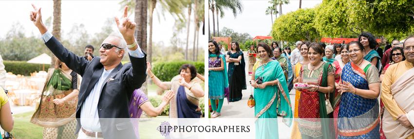 08-hyatt-aviara-san-diego-wedding-photographer-wedding-rings