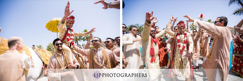 08-hyatt-huntington-beach-indian-wedding-photographer-mandap