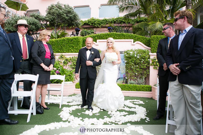 08-la-valencia-la-jolla-wedding-photographer