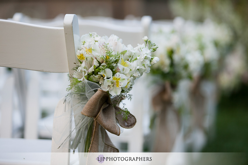 08-pasadena-wedding-photographer-wedding-shoes