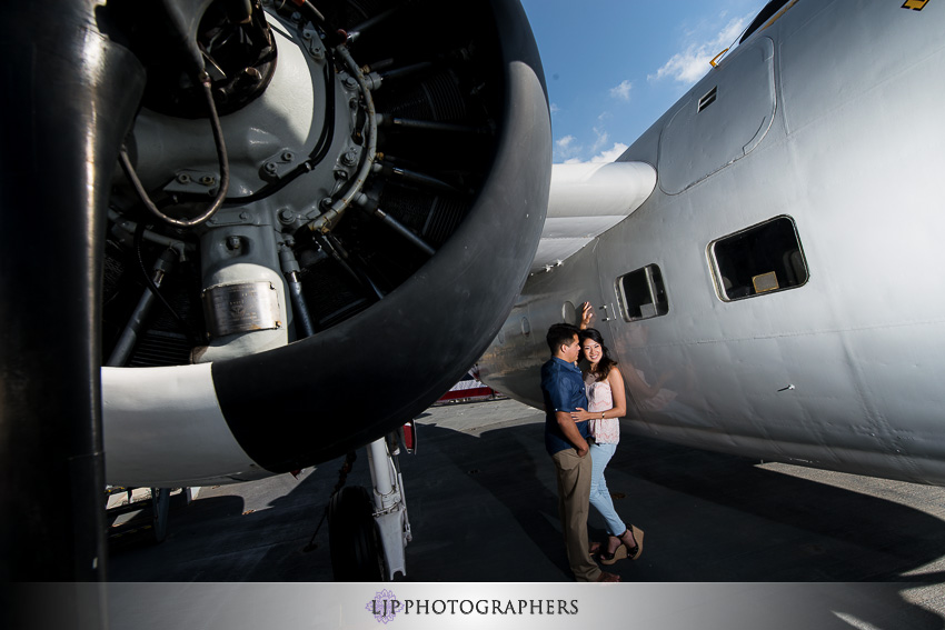 09-airforce-engagement-photo-Photos