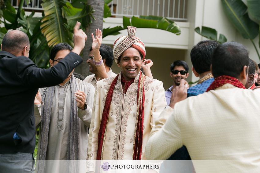 09-hyatt-aviara-san-diego-wedding-photographer-wedding-rings