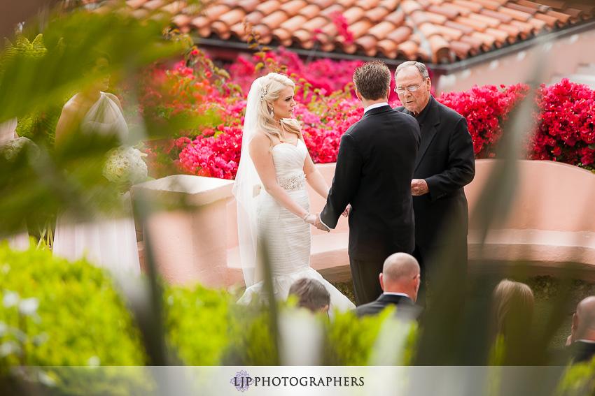 09-la-valencia-la-jolla-wedding-photographer