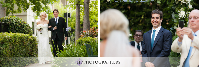 09-pasadena-wedding-photographer-wedding-shoes