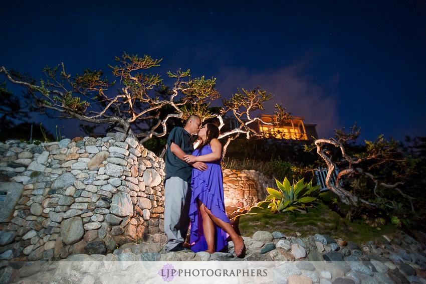 09-sunset-engagement-photos