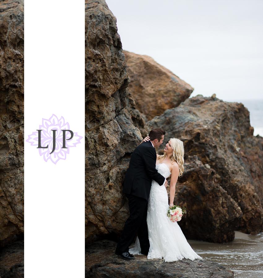 10-beach-wedding-photographer-couple-session