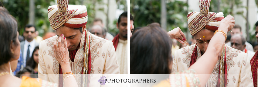 10-hyatt-aviara-san-diego-wedding-photographer-wedding-rings